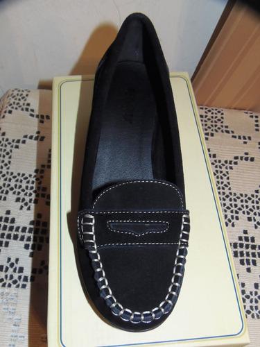 marca mujer, zapatos