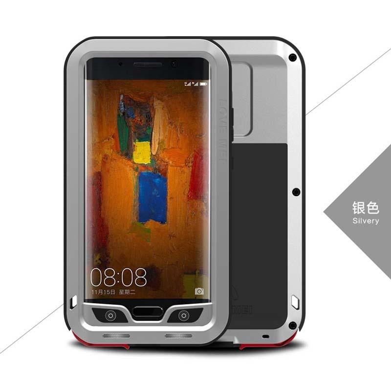 be0cda927 marca original caso de aluminio de lujo armaduras lujo móvil. Cargando zoom.