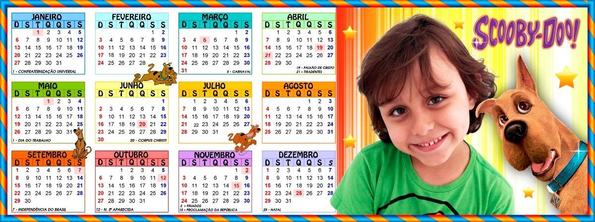 Marca Calendario.Marca Pagina Calendario 2019 20 X 7 14 Cm 100 Unid