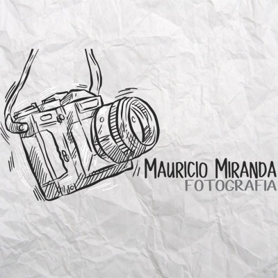 Marca Para Empresa Logo Moderna Marca Dagua Logomarca R 3499 Em