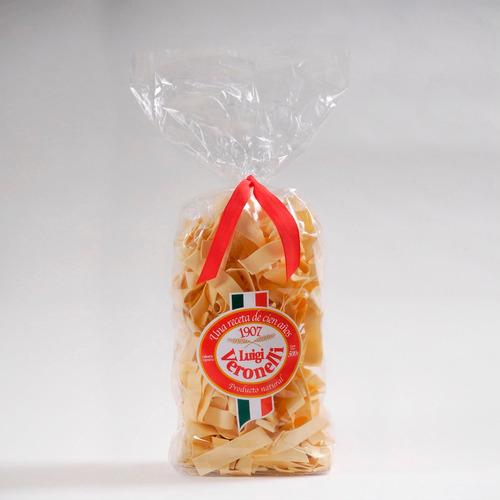 marca registrada luigi veronelli en venta