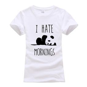 9841da1c77 Marca Ropa Harajuku Tops Camisetas Mujer Algodón Casual Cami