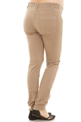 marca ropa pantalón