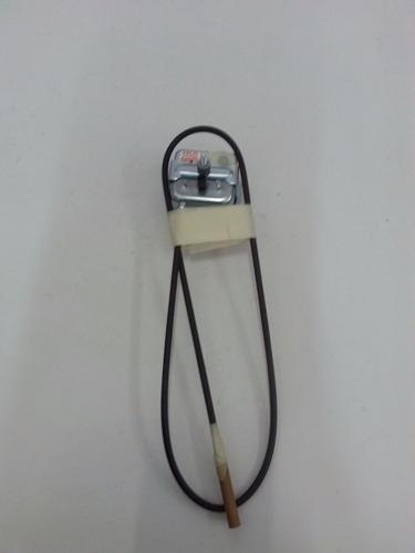 marcador de gasolina, mecânico fusca 77 / 86  original vdo