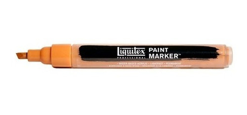 marcador, liquitex, p. fino