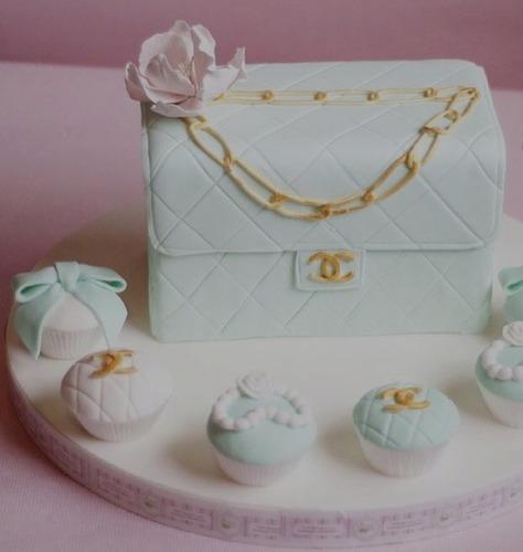 marcador para decoracar bolo e cupcakes