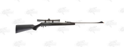 marcadora airsoft  caseria blackhawk  .177 mira xtreme
