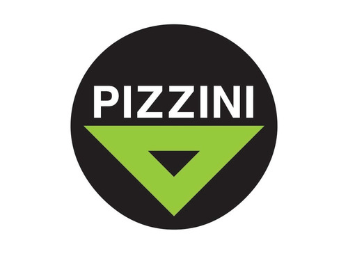 marcadores para pizarra pizzini negro 1250ng