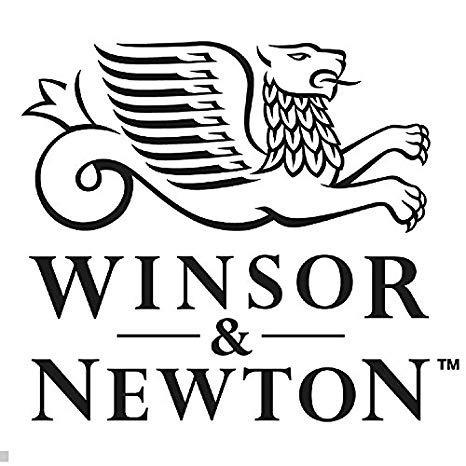 marcadores winsor & newton promarker set 2 x12+1 - original