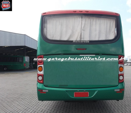 marcarello roma 330 volks ano 2011 oferta!ref.676
