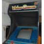 Maquinas Y Muebles De Video Arcades