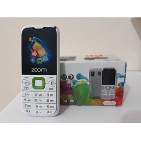 1d5321890d79f Celulares y Smartphones en Girón en Mercado Libre Colombia
