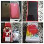 Celular Como Nuevo Poco Uso Samsung S3 S4 S5, Iphone Nokia