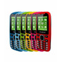 Teléfono Verykool Mod I127/i128/i129 Dualsim Camara Radio