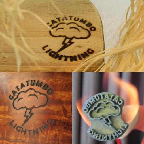 marcas p ganado caballos pan cocos carnes madera cuero