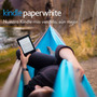 Kindle Paperwhite, Modelo 2015 Septima Gen Wifi Nuevo