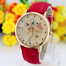 66905be66241 Modernas Y Juveniles Torres Po - Joyas y Relojes - Mercado Libre Ecuador
