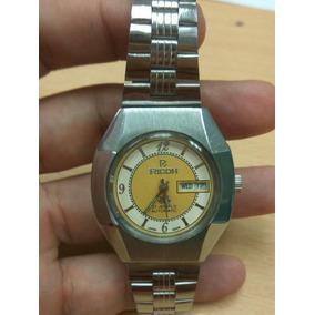 72e256b0a4fd Reloj Breil Para Mujer - Otras Marcas en Relojes Pulsera en Guayas ...