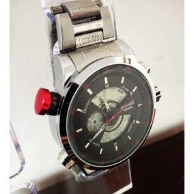 a9951dc112bf Reloj Doble Cara Relojes - Joyas y Relojes en Pichincha ( Quito ) - Mercado  Libre Ecuador