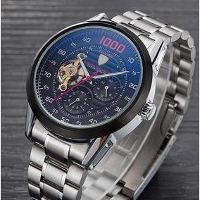 1a805df3499b Reloj Guess Chronograph W20008g2 Relojes - Joyas y Relojes - Mercado Libre  Ecuador