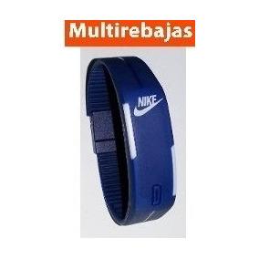 80be50d327c9 Reloj Touch Nike Original - Relojes Pulsera - Mercado Libre Ecuador