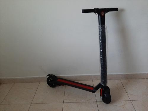 marcas scooter otras