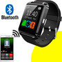 Reloj Inteligente Smart Watch Tactil Bluetooth Manos Libres