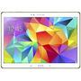 Tablet Samsung Galaxy Tab 10.5 S Wifi Lte T805 Desbloqueado