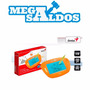 Megasaldos Genius Kids Designer Tableta Digital 5x8 Niño Usb