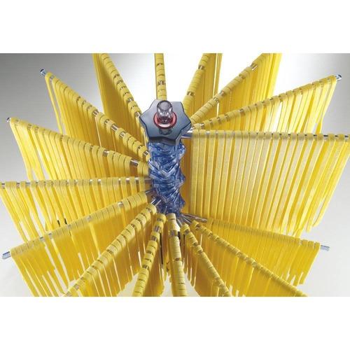 marcato atlas tacapasta pasta plegable y seca + envio gratis