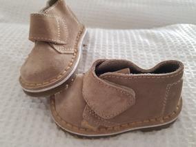 b168dd8ea Marcel Calzado Infantil - Ropa y Accesorios en Mercado Libre Argentina