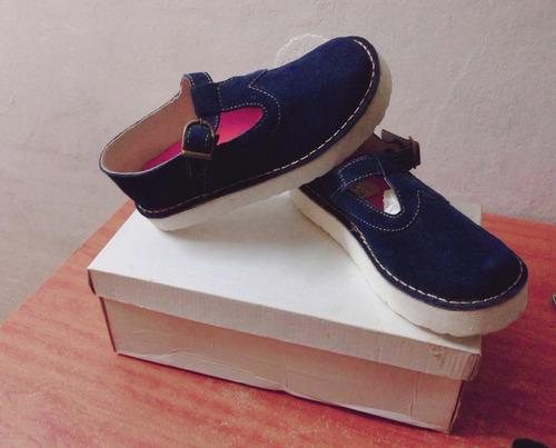 marcel calzados calzado niña