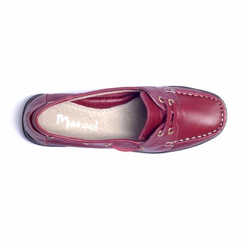 marcel calzados zapato