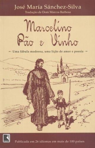 marcelino pao e vinho de silva jose maria sanchez