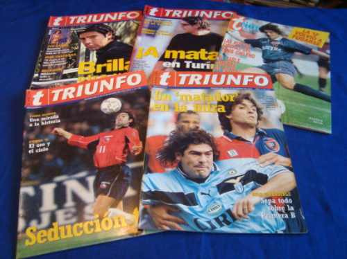 marcelo matador salas 1996-2002 revista triunfo (5)