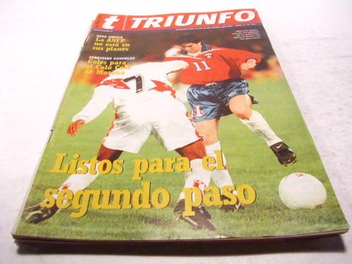 marcelo salas 2000 revistas 718 a 733 (5)