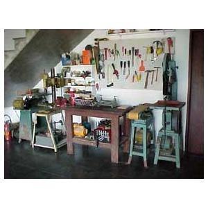 marcenaria - carpintaria + projetos