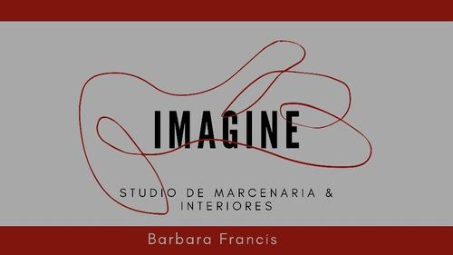 marcenaria & interiores