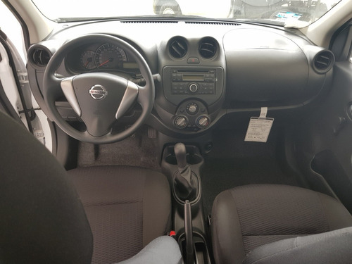 march active ac mt 2018 taxi inversion inicial baja de $2907