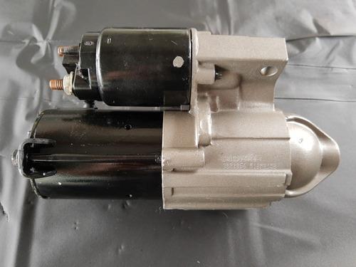 marcha chevrolet malibú 2004-2007 6 cilindros