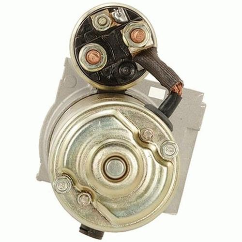 marcha gmc g2500 savana 2003 8 cil 5.3l
