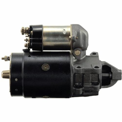 marcha gmc g35/g3500 van 1971 6 cil 4.1l