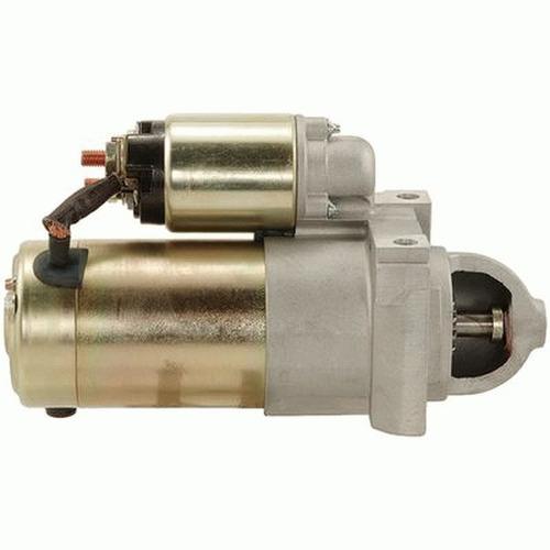 marcha gmc sierra 2000 8 cil 4.8l