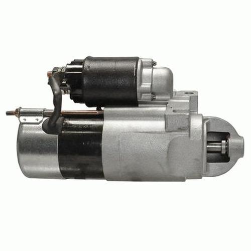marcha gmc sierra 2000 8 cil 6l