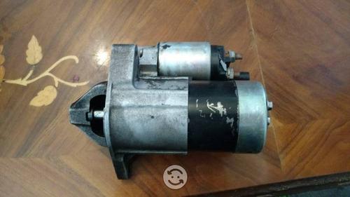 marcha motor arranque std stratus 2.0 01-06