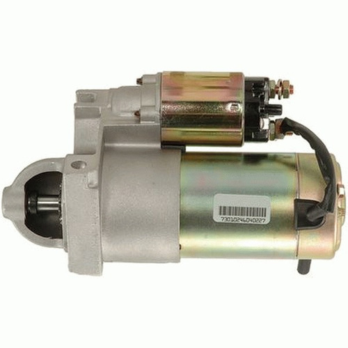 marcha pontiac firebird 2000 6 cil 3.8l