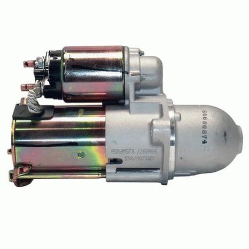 marcha saturn ion 2006 4 cil 2.2l