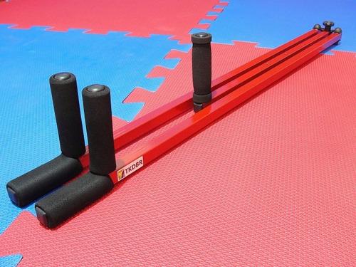 marciais, box artes
