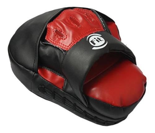 marciales guantes boxeo artes
