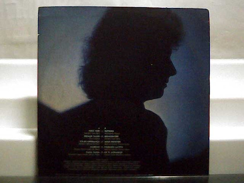 marcio greyck voce veio lp rca 1983